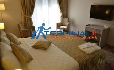 files_hotelPhotos_29292448[531fe5a72060d404af7241b14880e70e].jpg (383×235)